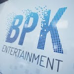 BPK Entertainment