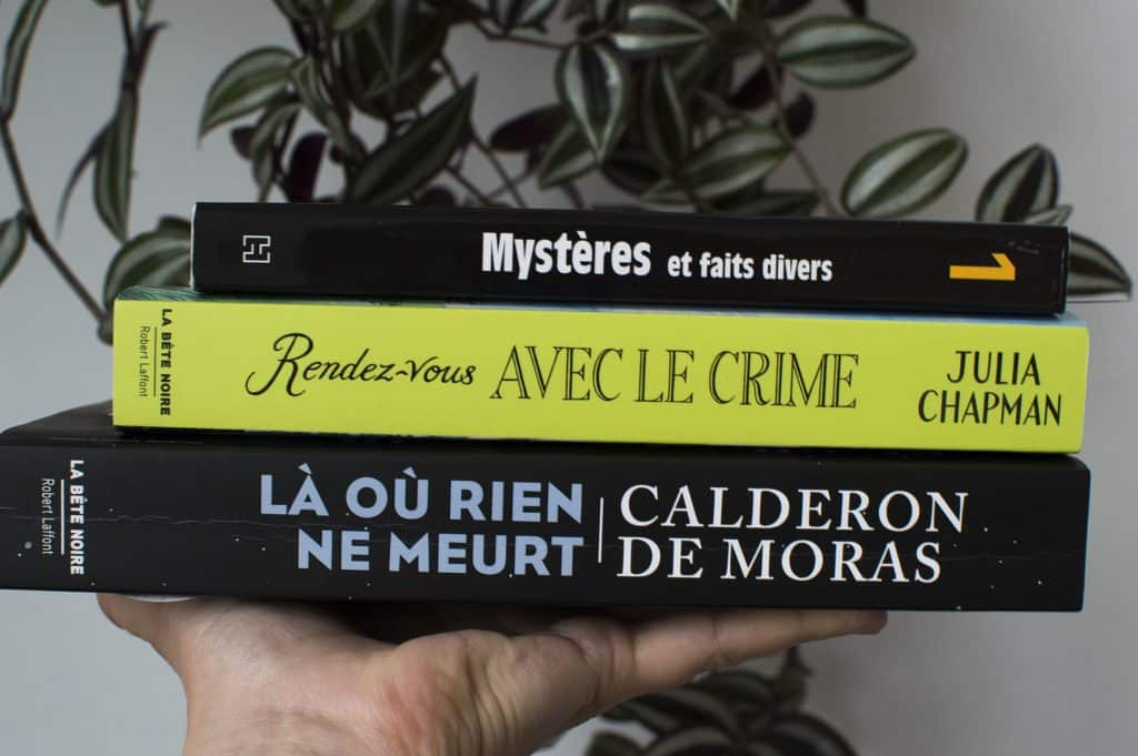 lecture automne
